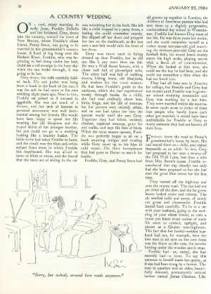 January 23, 1984 P. 38