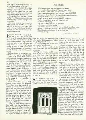 January 23, 1984 P. 40