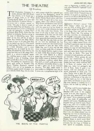 January 23, 1984 P. 86