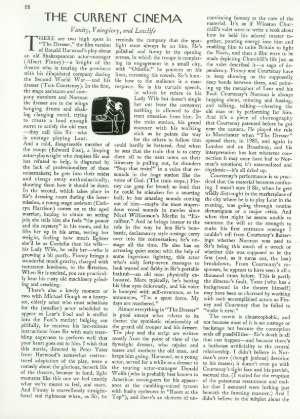 January 23, 1984 P. 88