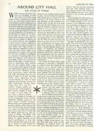 January 23, 1984 P. 94