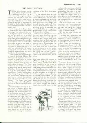 September 5, 1942 P. 12