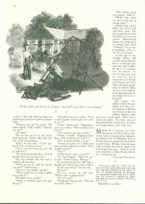 September 5, 1942 P. 15