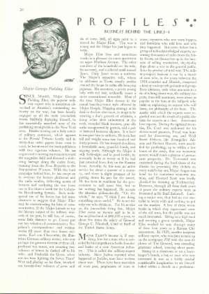 September 5, 1942 P. 20