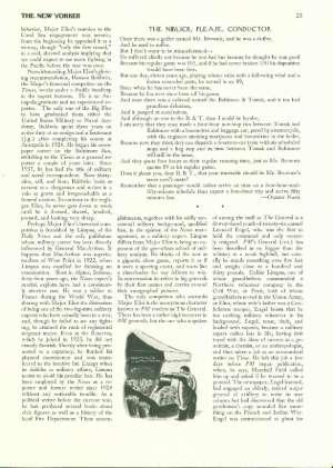 September 5, 1942 P. 23