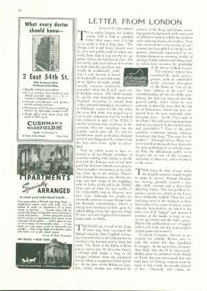 September 5, 1942 P. 30