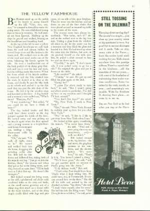 September 5, 1942 P. 51
