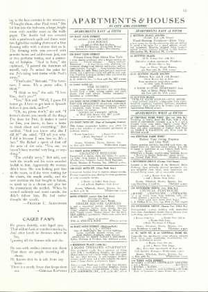 September 5, 1942 P. 53