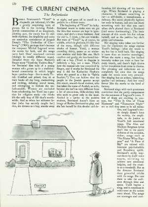 November 28, 1983 P. 170