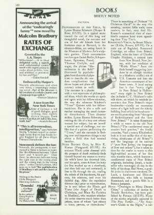November 28, 1983 P. 188