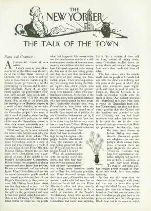 November 28, 1983 P. 43