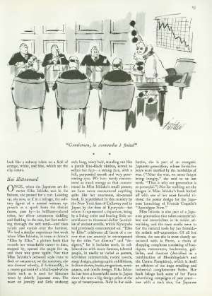 November 28, 1983 P. 45