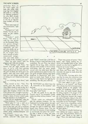November 28, 1983 P. 48