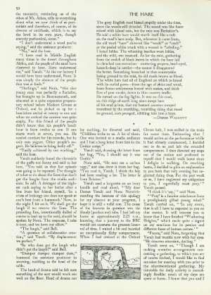 November 28, 1983 P. 50