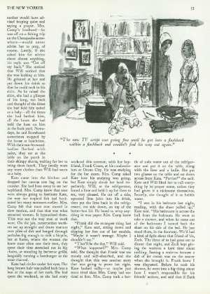 November 28, 1983 P. 52