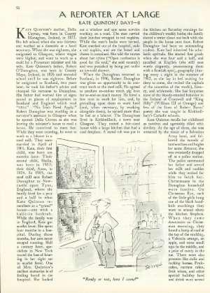 November 28, 1983 P. 56