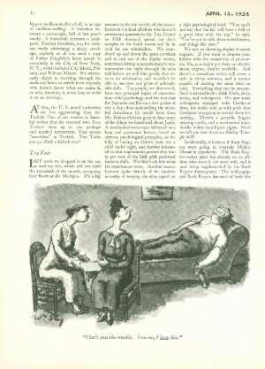 April 13, 1935 P. 17