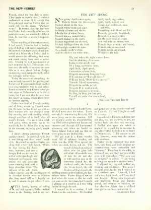 April 13, 1935 P. 27