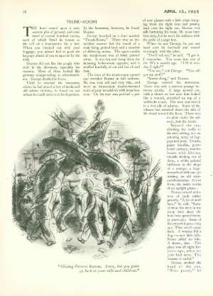 April 13, 1935 P. 28