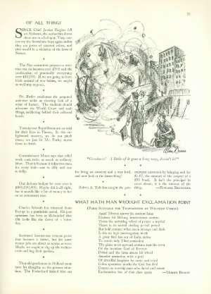 April 13, 1935 P. 31