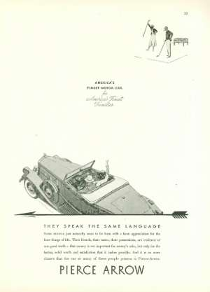 April 13, 1935 P. 32