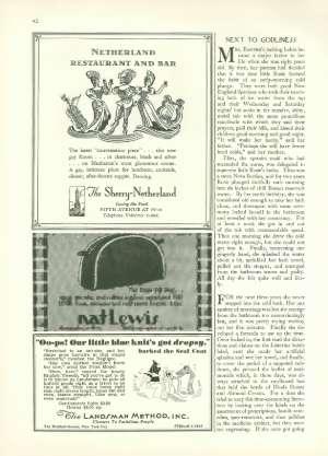April 13, 1935 P. 42
