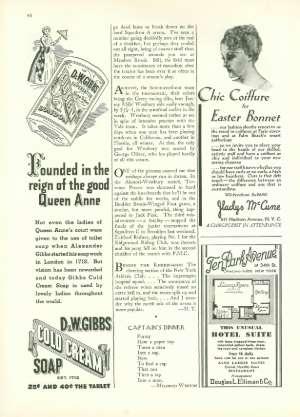 April 13, 1935 P. 48