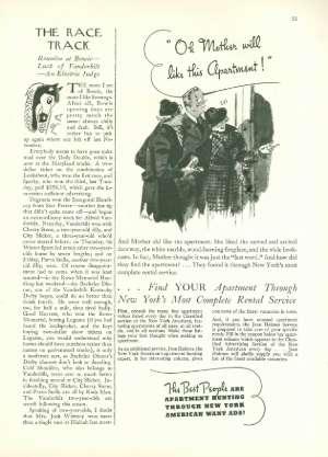 April 13, 1935 P. 50