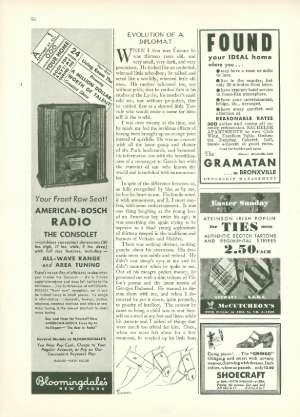 April 13, 1935 P. 56