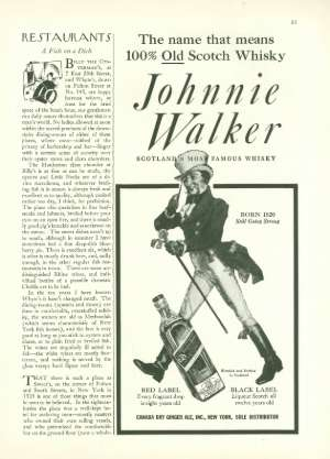 April 13, 1935 P. 60
