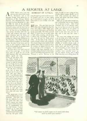 April 13, 1935 P. 67