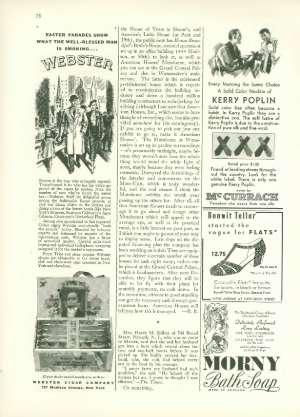 April 13, 1935 P. 79