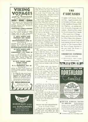 April 13, 1935 P. 83