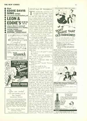 April 13, 1935 P. 85