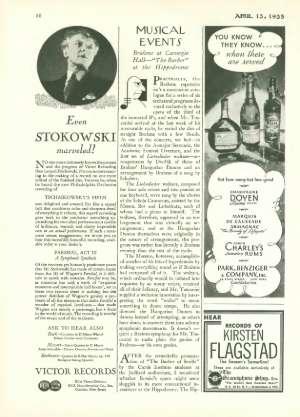 April 13, 1935 P. 88
