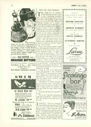 April 13, 1935 P. 92