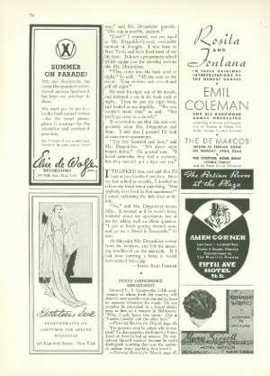 April 13, 1935 P. 95
