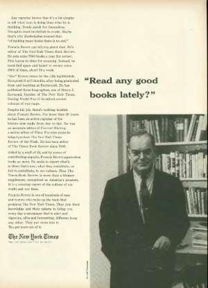 September 18, 1954 P. 106
