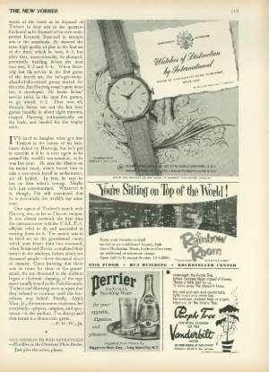 September 18, 1954 P. 118