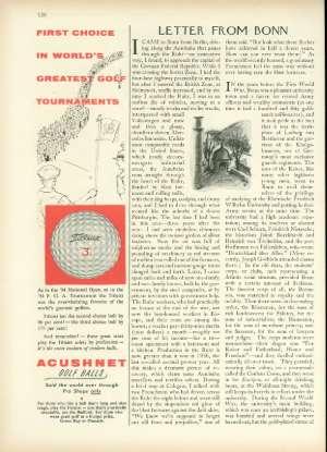 September 18, 1954 P. 120