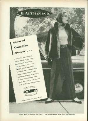 September 18, 1954 P. 29
