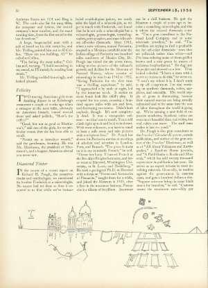 September 18, 1954 P. 30