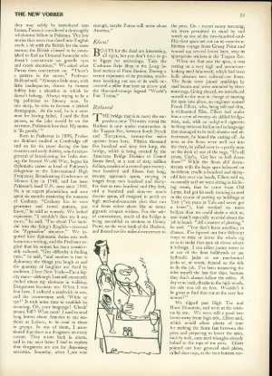 September 18, 1954 P. 33
