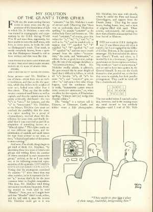 September 18, 1954 P. 35