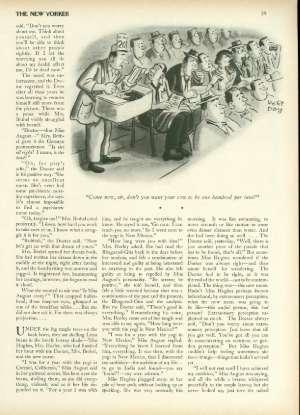 September 18, 1954 P. 38