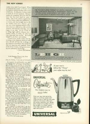 September 18, 1954 P. 66