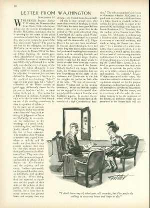 September 18, 1954 P. 68