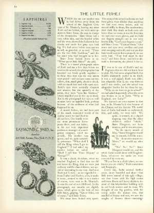 September 18, 1954 P. 84