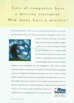 August 17, 1998 P. 29