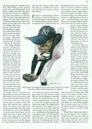 August 17, 1998 P. 32